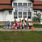 caritabil parohia Savinesti_resize
