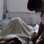 copii-interna-i-cu-hepatita-la-sebe-31595-1