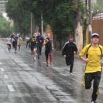 cros olimpic 2013 1_resize