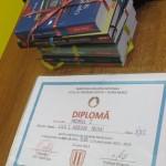 diploma lps