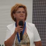 dr.ing. Elena Trotus, director SCDA Secuieni_resize