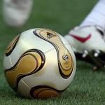 fotbal ceahlaul neamt