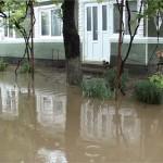 inundatii -1