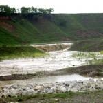 inundatii 5