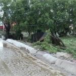inundatii -6