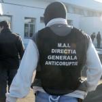 investigator-dga-1-p