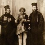 mosul-gheorghe-lazar
