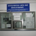 pasaport (2)
