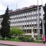 prefectura neamt