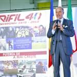 rifil (5)_resize