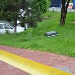 valiza omv (1)