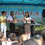 Amalia Bulai, Valea Ursului 030