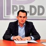Ciprian-Serban-PP-DD