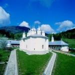 Manastirea Horaita (sec. XVIII - XIX)