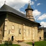 Manastirea Razboieni 1