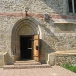 Manastirea Razboieni 3