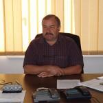Necuai Nicorescu, primar Piatra Şoimului iulie 2013 003