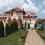 Primaria Girov-iulie 2013