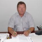 Traian Vararu, director Directia agricola1