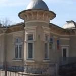 biblioteca-Targu-Neamt-1024x768