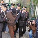 infractor roman italia