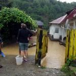 inundatii piatra neamt valeni1