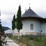 manastirea-horaita-35