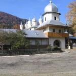 manastirea-horaita-39 (1)