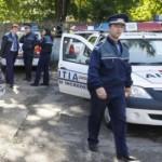 politie-piatra-neamt