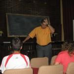 profesor 053