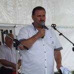 senator Liviu Bumbu