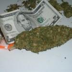 trafic-de-droguri