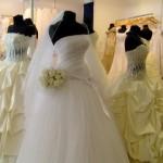 7 ccina - targul de nunti 16___