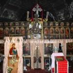 Biserica Bicazu Ardelean 1