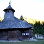Biserica Bicazu Ardelean 2