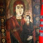 Biserica Bicazu Ardelean 4