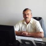 Daniel Horciu,primar Savinesti aug 2013 003