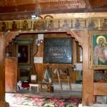 Farcasa biserica 2