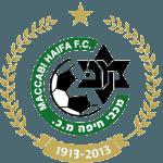Maccabi_Haifa_FC