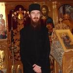 Manastirea Pângarati 2013 002