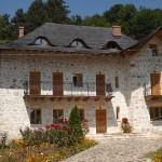 Manastirea Pângarati 2013 009