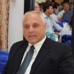 Mircea Gaina