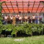 Savinesti, ziua comunei 2