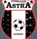 Stema_noua_Astra(2009)
