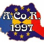 acor-asociatia-comunelor-din-romania-sigla