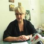 avocat mihaela nichifor jepege