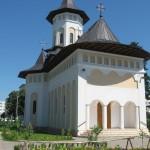 bisericaStefancelMare si Sfant
