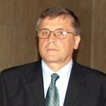 deputat munteanu