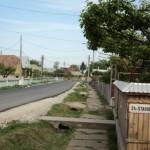podoleni asfalt