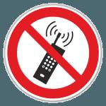 tel mobil